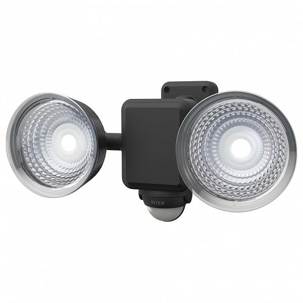 Светильник на штанге LED225 LED225
