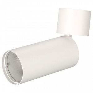 Спот Sp-Polo-Surface-Flap Arlight (Россия)