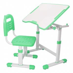 Набор учебный Sole II Green