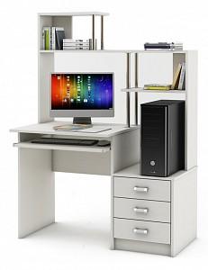 Стол компьютерный Имидж-26