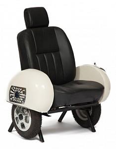 Кресло Secret De Maison Scooter ( mod. TC-2 )