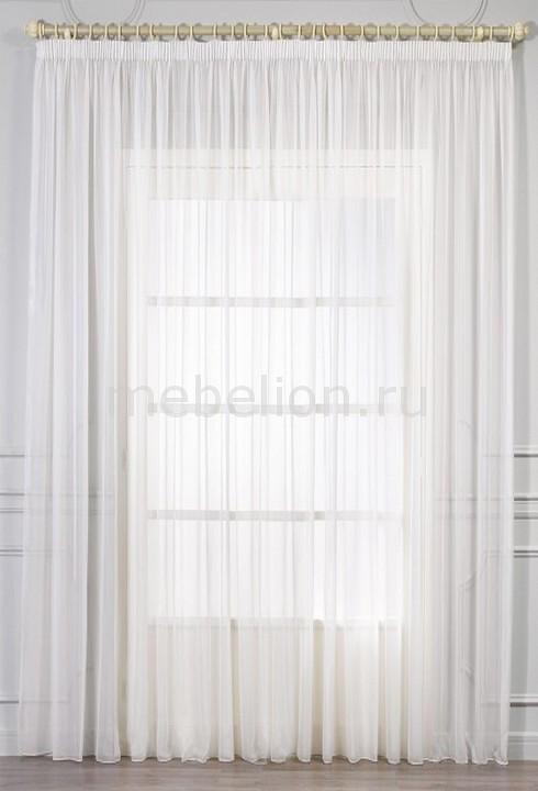 Гардины от Mebelion.ru