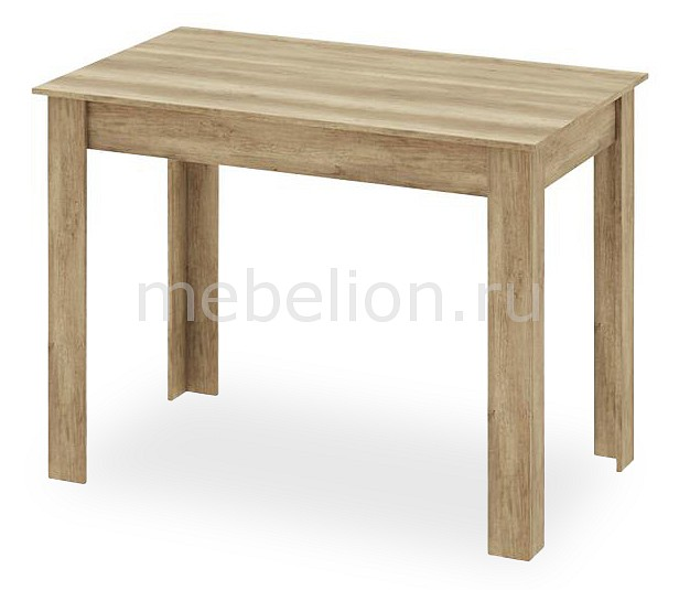 Кухонный стол ТРИЯ TRI_122921 от Mebelion.ru