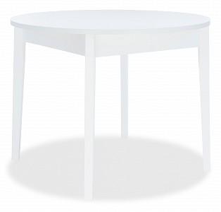 Стол обеденный Leset Говард 1Р
