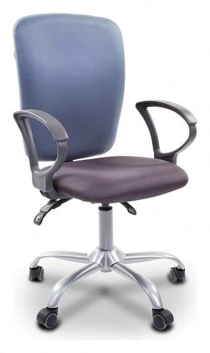 Игровое кресло Chairman CHA_1102198 от Mebelion.ru