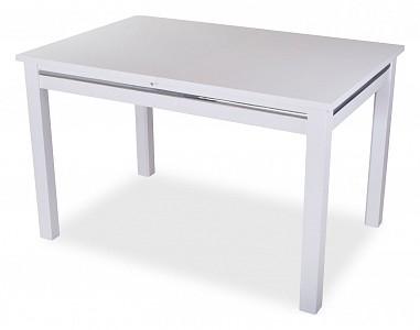 Стол обеденный Твист-1