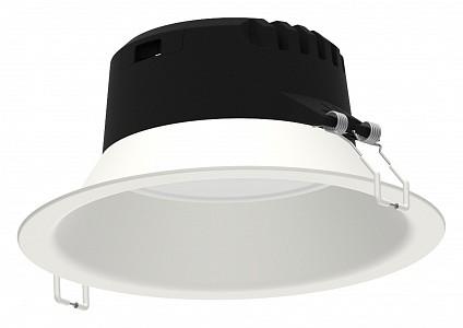 Встраиваемый светильник Medano 6396