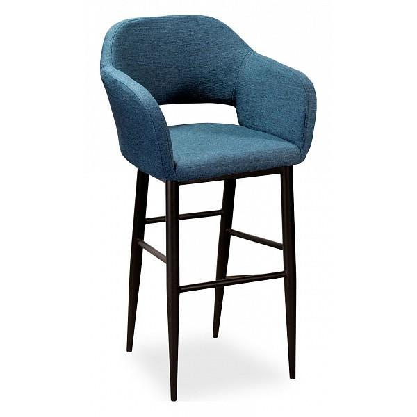 Кресло барное Oscar