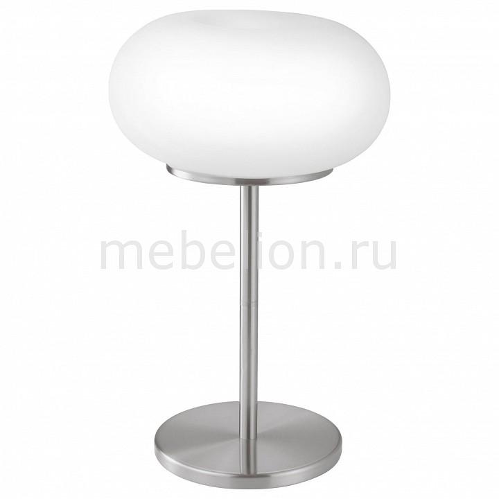 Купить Настольная лампа декоративная Optica 86816, Eglo