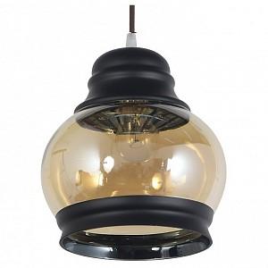 Подвесной светильник Organo E 1.3.P1 B