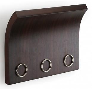 Ключница (18.8х20 см) Magnetter 318200-213