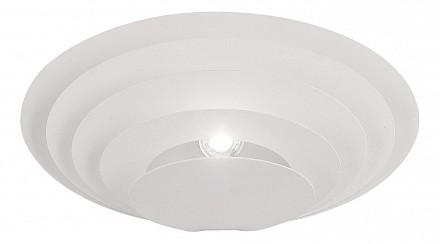 Накладной светильник 355/1A-White
