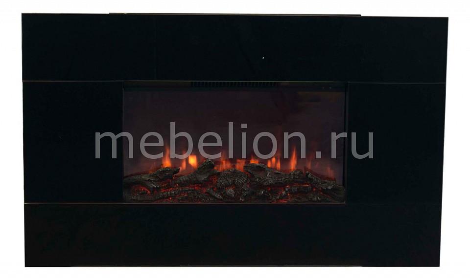 Электрокамин Real Flame RLF_00000003986 от Mebelion.ru