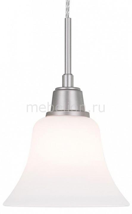 Светильник для кухни CITILUX CL560111 от Mebelion.ru