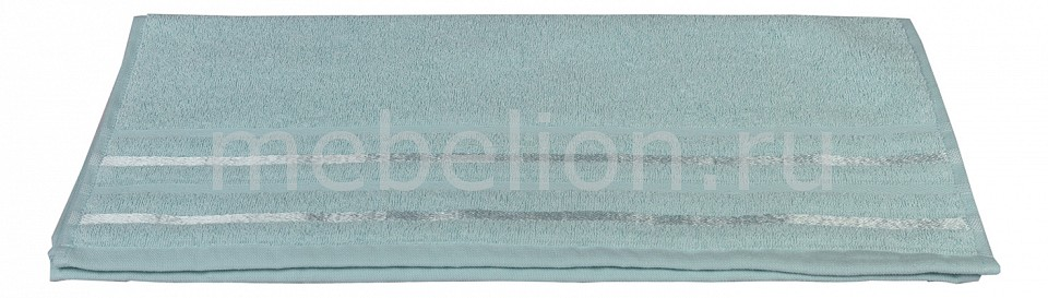Полотенце Hobby Home Collection HT_1501001289 от Mebelion.ru