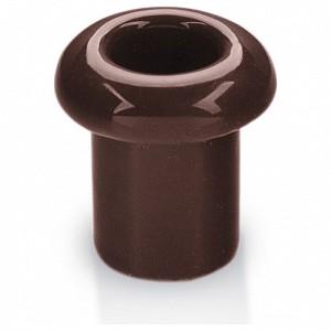 Втулка для провода Керамика 059-039