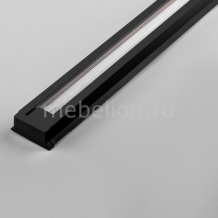 Струнный светильник FERON FE_10335 от Mebelion.ru