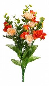 Букет (31 см) Чайная роза 23-318