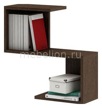 Полки от Mebelion.ru