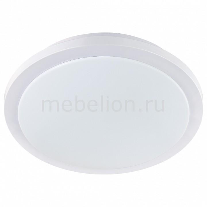 Накладной светильник Competa 1-St 97752