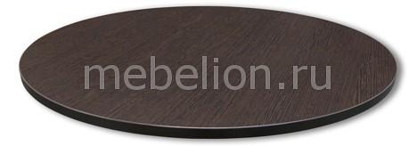 Столешница Sheffilton She_597014 от Mebelion.ru