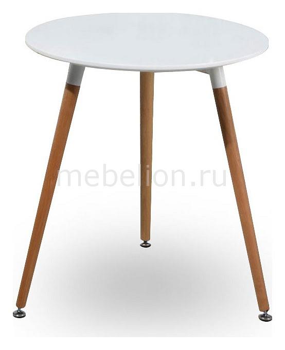 Кухонный стол ESF ESF_DT-903_white от Mebelion.ru