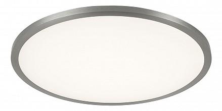 Встраиваемый потолочный светильник Омега CLD50R221