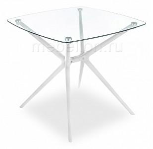 Стол обеденный Hinga