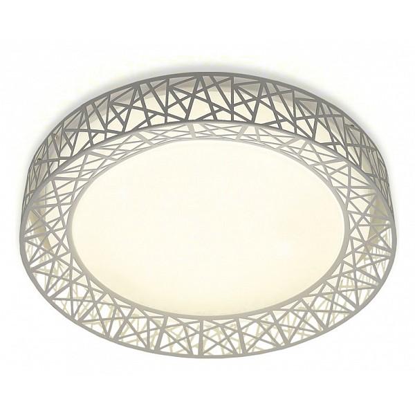 Накладной светильник Design FF122 Ambrella AMBR_FF122