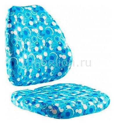 Чехол для стула TCT Nanotec PTG_04815-1 от Mebelion.ru