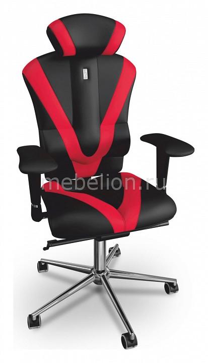 Кресло для руководителя Victory