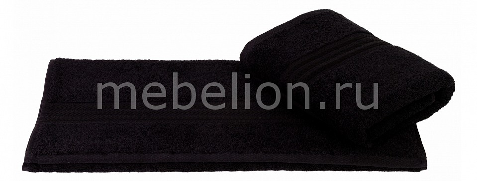 Полотенце Hobby Home Collection 15791206 от Mebelion.ru