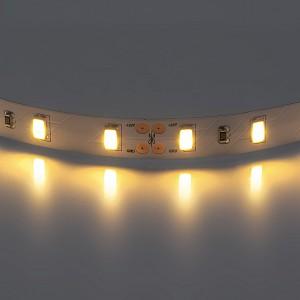 Лента светодиодная [200м]  400072