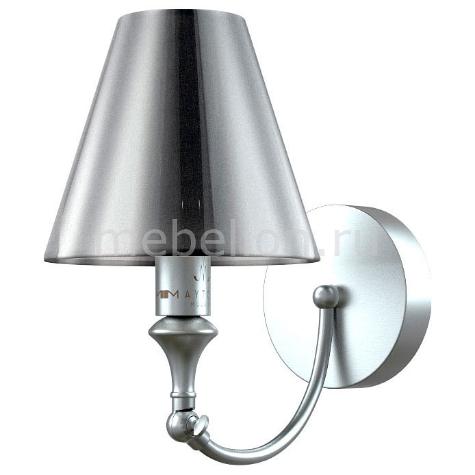 Бра Lamp4you MY_M-01-CR-LMP-O-31 от Mebelion.ru