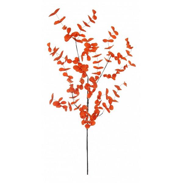 Ветка (80 см) Эвкалипт 58001100