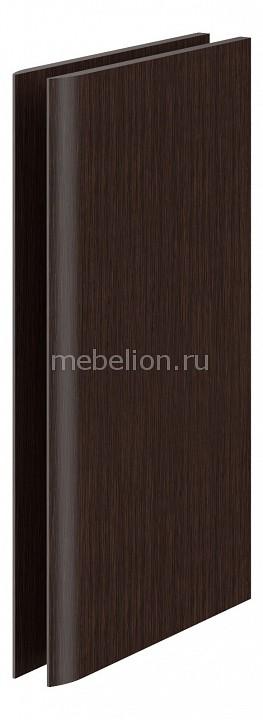 Тумба SKYLAND SKY_00-07019721 от Mebelion.ru