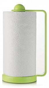Держатель для полотенец (12.1x16.5x28 см) Forme Casa 1455784