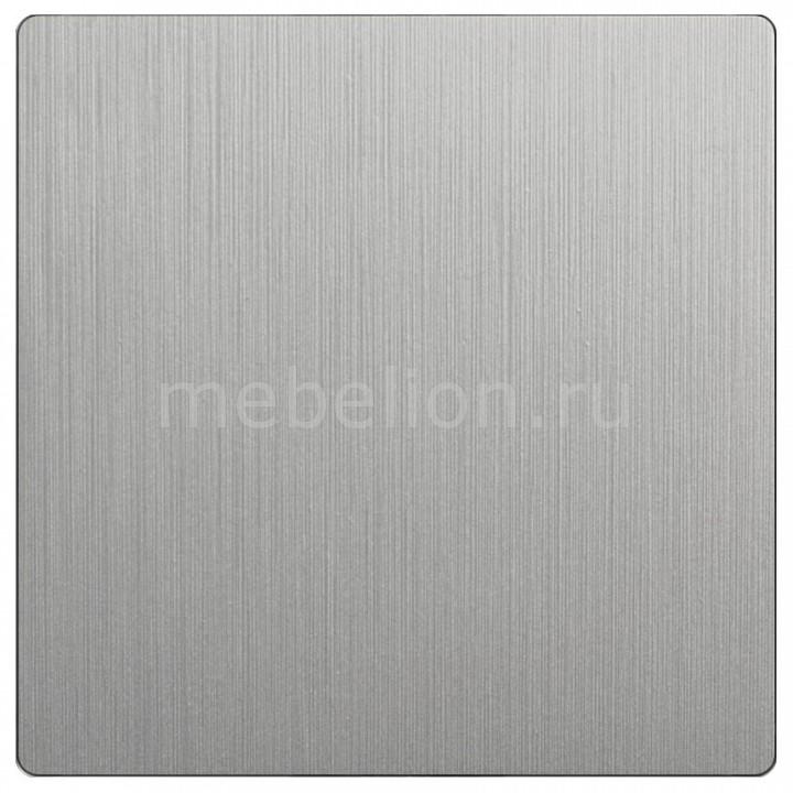 Выключатель Werkel WRK_a035652 от Mebelion.ru
