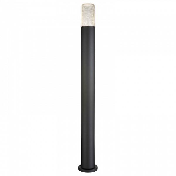 Наземный высокий светильник Nina 32409S2 Globo GB_32409S2