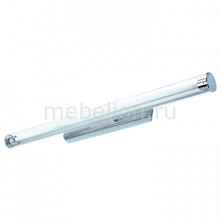 Купить Накладной светильник Picture lights led A1318AP-1CC, Arte Lamp
