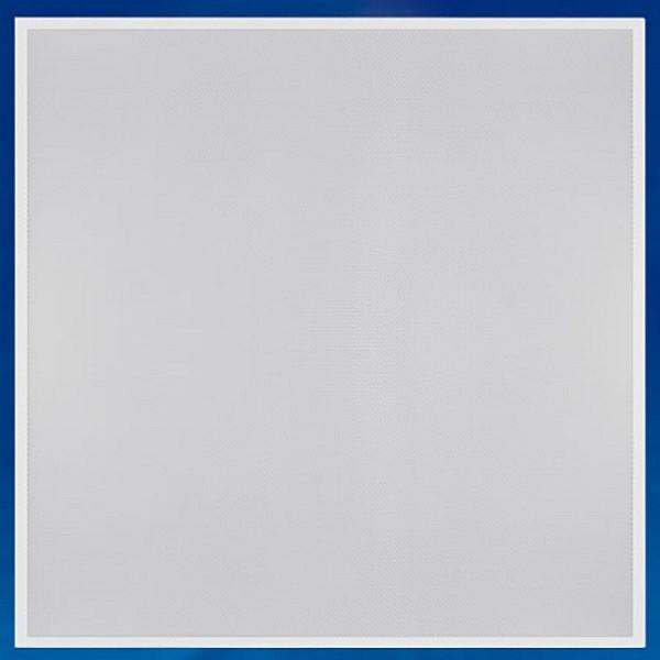 Светильник для потолка Армстронг Premium White ULP-6060 54W/4000К IP40 PREMIUM WHITE фото