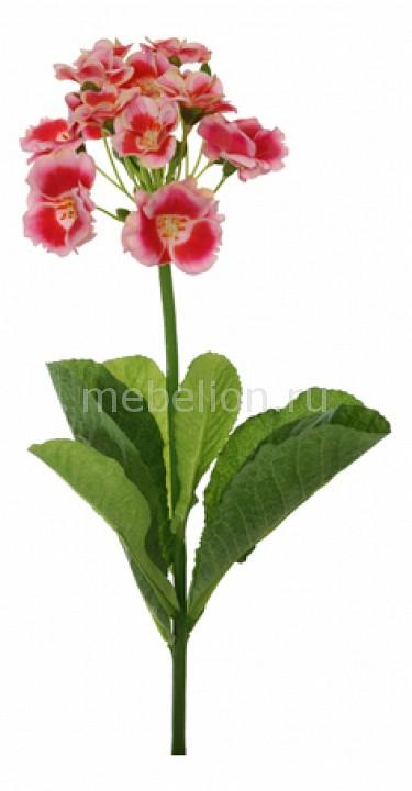 Цветок искусственный Home-Religion Цветок (40 см) Примула 58018400 цветок искусственный home religion цветок 52 см лютик 58013400