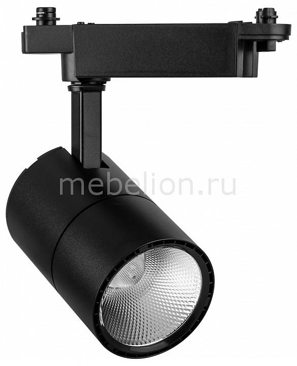 Струнный светильник FERON FE_29648 от Mebelion.ru