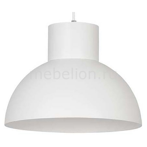 Светильник для кухни Nowodvorski NVD_6612 от Mebelion.ru