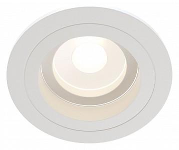 Встраиваемый светильник Akron DL025-2-01W