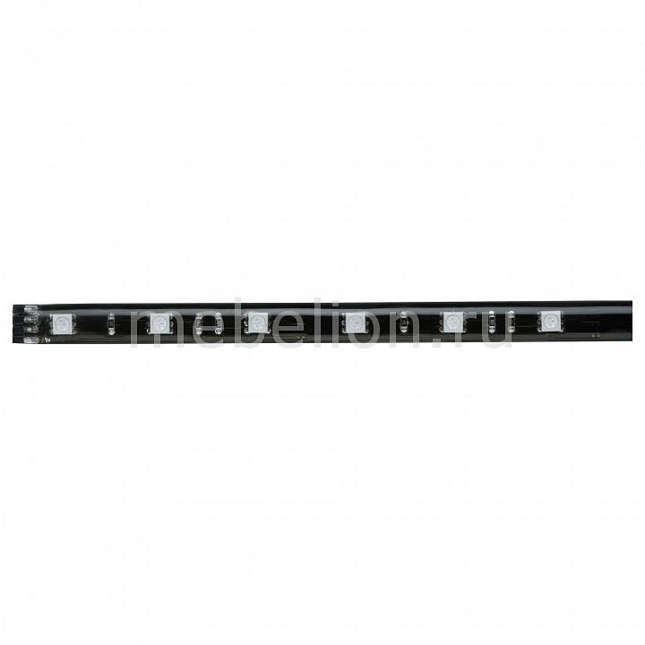 Купить Лента светодиодная [98 см] YOURLED 70311, Paulmann, черный, полимер