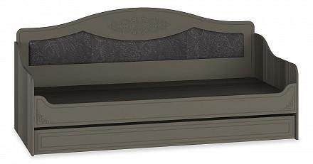 Кровать Ассоль плюс АС-47