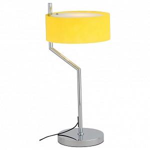 Настольная лампа декоративная Foresta SL483.094.01