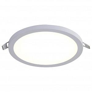 Потолочный светильник для ванной Flashled FV_2067-2C