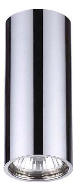 Накладной светильник Melarda 3578/1C